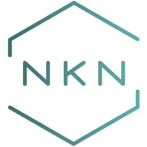 New Knowledge Nutrition
